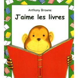 j-aime-les-livres-de-anthony-browne-livre-901946514_ML