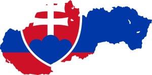 carte-drapeaux-slovaquie