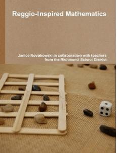 reggio-inspired-math-book-cover