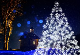 christmas-card-566305_1920
