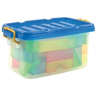 cubes-translucides-multicolores-par-50