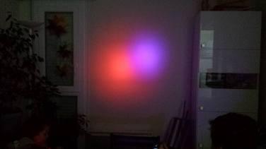 Lumières et couleurs (12)
