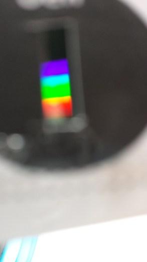Lumières et couleurs (14)