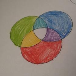 Lumières et couleurs (7)