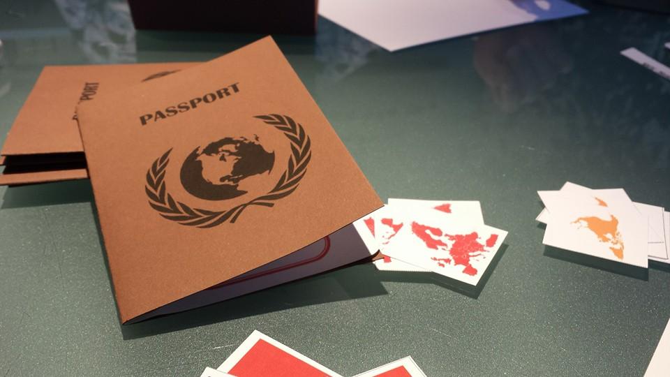 passeport 3