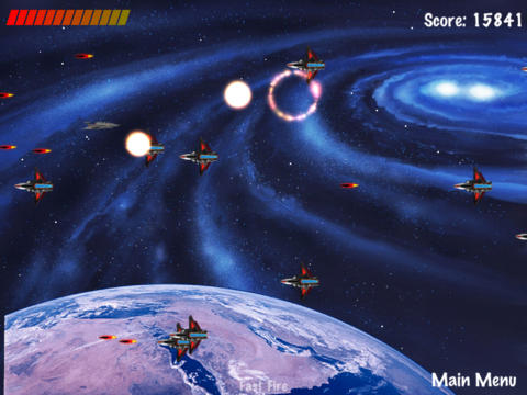 screen480x480 (5)