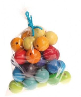 36-perles-en-bois-30-mm