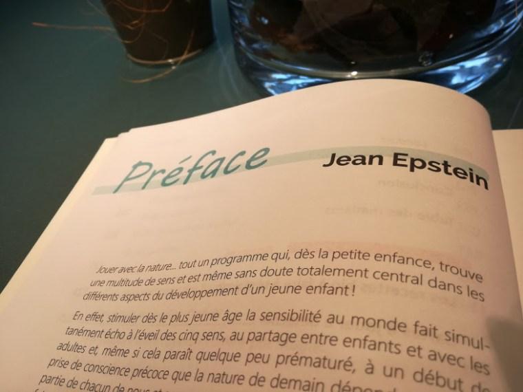 jean-epstein