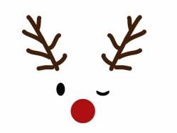 christmas-1872808_960_720.jpg