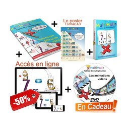 la-formule-complete-avec-dvd-des-animations-videos.jpg