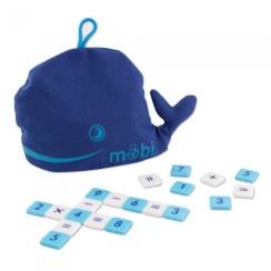 mobi-math-game-344-23971-alt4