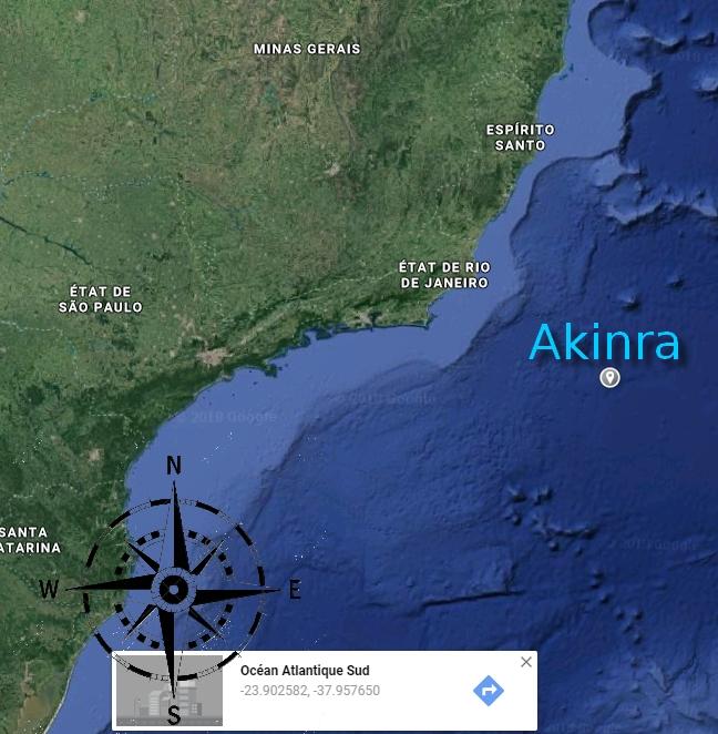 Akinra.jpg