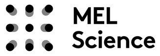MEL_Science_xK.jpg