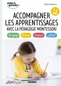 accompagner-les-apprentissages-avec-la-pedagogie-montessori-3-6-ans--20103-300-300.jpg