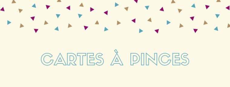 Cartapinces.jpg