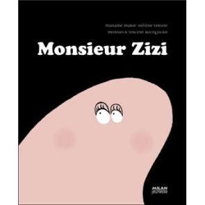 Monsieur-Zizi.jpg