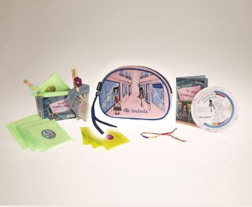 ma-louloute-trousse-shopping-5.jpg