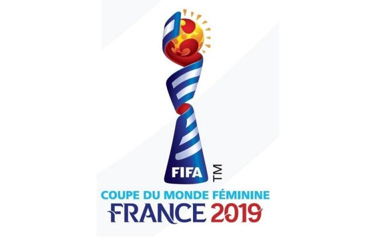 ob_3b77f2_france-2019-cdm.jpg