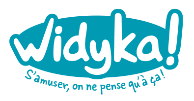 logo_widyka_2018.png