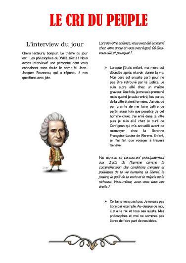 Français-interview-1-completé_-page-001