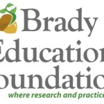 Brady Education Foundation: $3M for Public Montessori Research