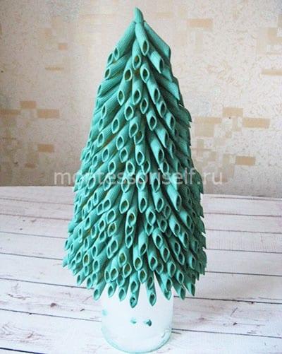 Рождество ағашын түс