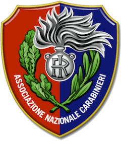 LogoANC