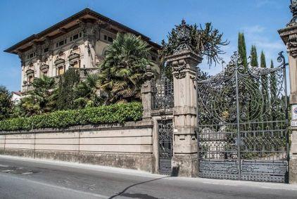 villa-masini-11
