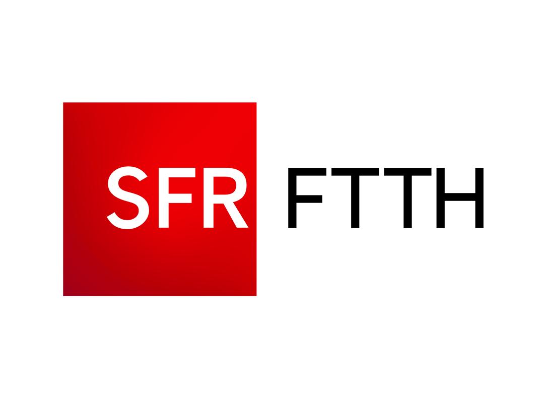 SFR FTTH - La Smart-Montgenèvre passe au très haut débit © Mairie de Montgenèvre