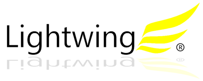 Lightwing Logo