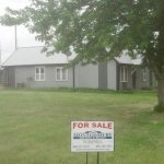 SOLD! Byron, NE