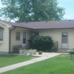 SOLD! 706  7th Street, Edgar, NE