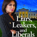 Liars-Leakers-and-Liberals