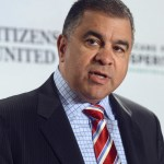 DAVID BOSSIE NATIONAL COMMITTEEMAN