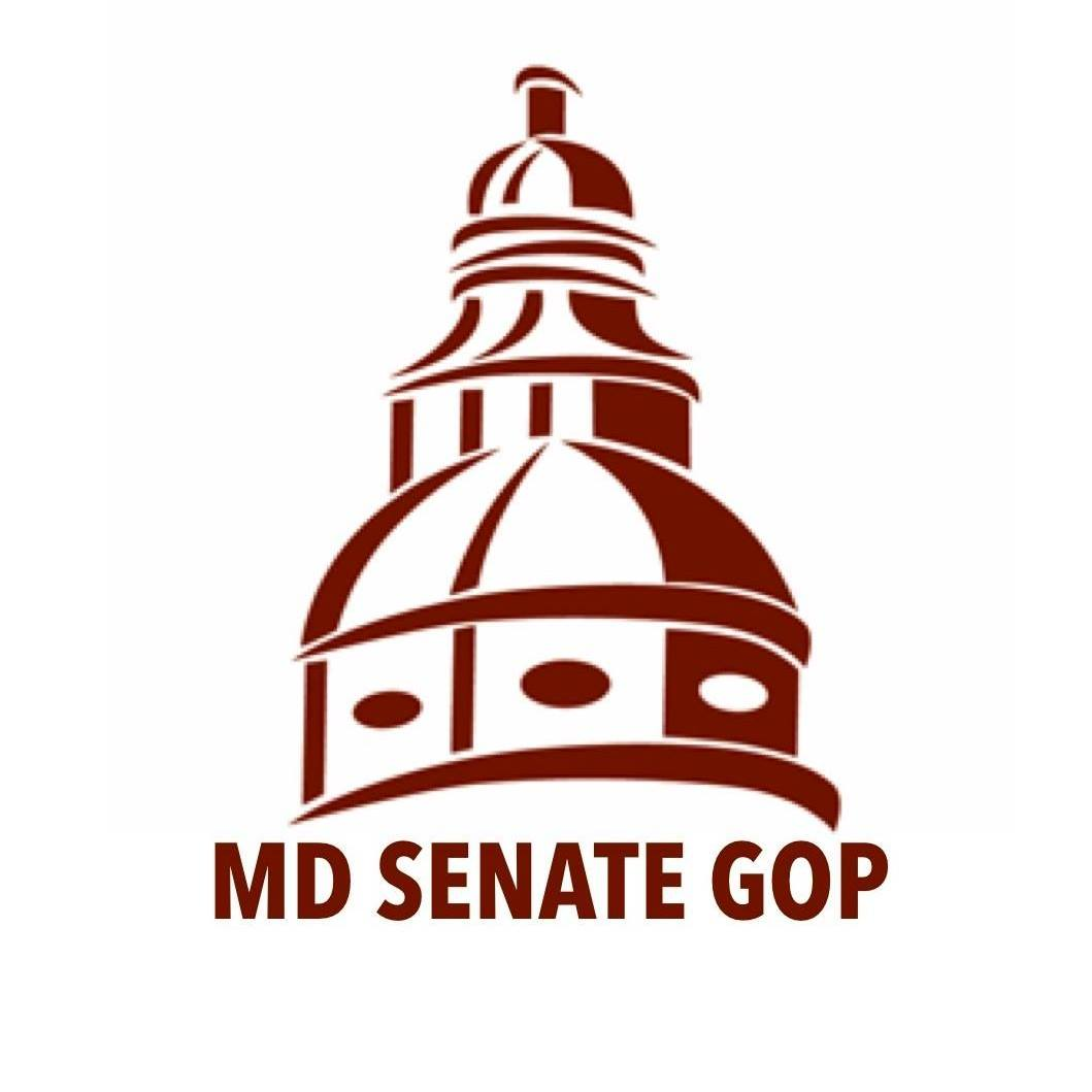 MD State GOP Caucus