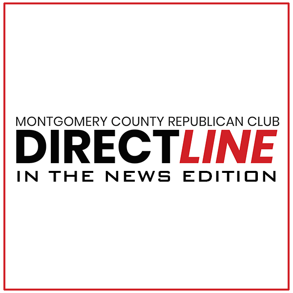 Direct Line In the News Edition