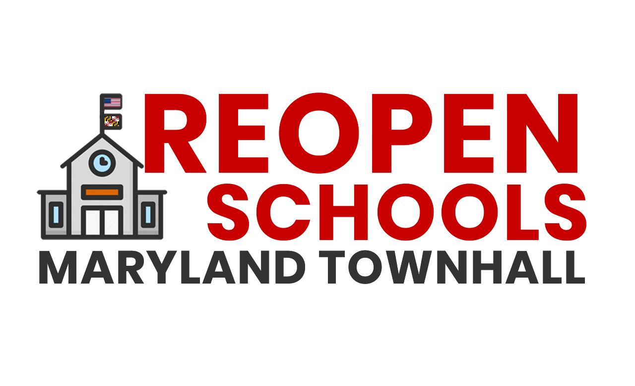 REopen Schools Townhall