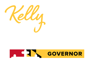 KELLY SCHULZ FOR GOVERNOR INC.