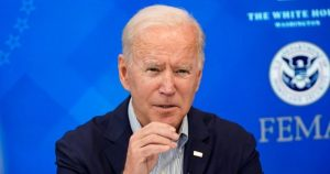 We're Suffering Because Biden Had to Reverse Every Trump Decision, Especially the Successful Ones