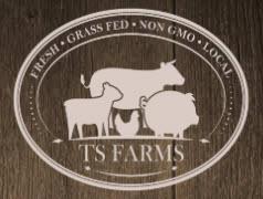 T S Farms