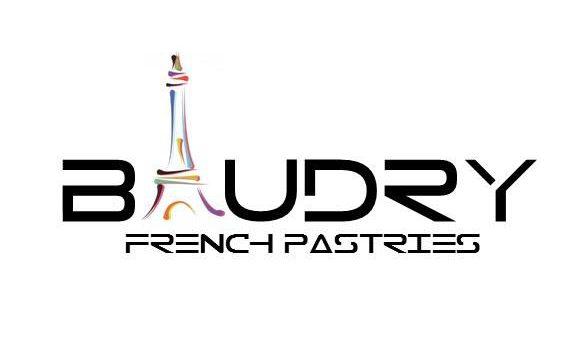 Baudry