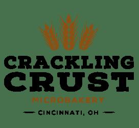 Crackling Crust