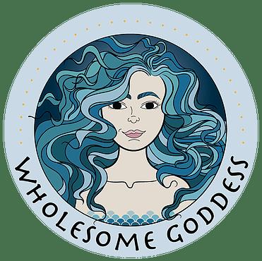Goddess Fine Foods