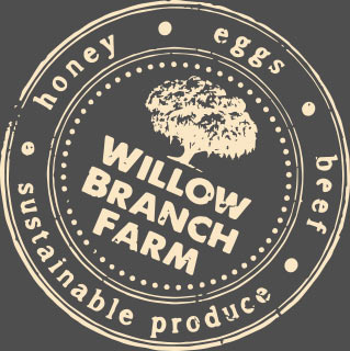 Willow Branch Farm
