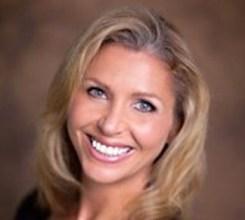 Dr. Laura Fiorenza Optometrist Cincinnati