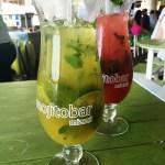 Alkoholfreier Monat