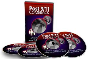 Post911Comeback_DVDSml videos