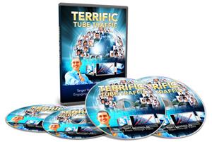 TerrificTubeTraffic_DVDSml videos