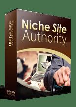 Niche Site