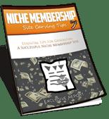 Niche Membership